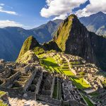 Destinos Inkas viajes al Perú y al mundo